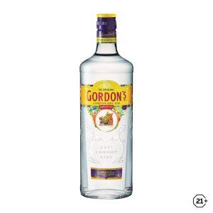 Gordons Premium Gin