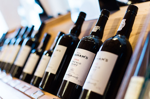 A Modern Guide to Beginning a Wine Collecting on Any Budget